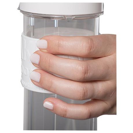 Stolní mixér Concept SM-3385 smoothie maker - Active Smoothie - Concept CONSM3385 (foto 12)