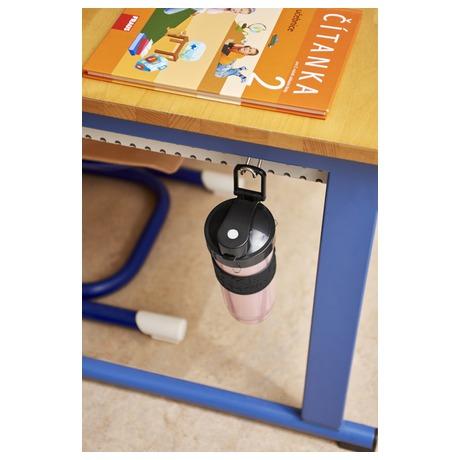 Stolní mixér Concept SM-3385 smoothie maker - Active Smoothie - Concept CONSM3385 (foto 14)