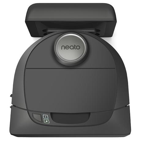 Neato NEA-945-0246 (foto 4)