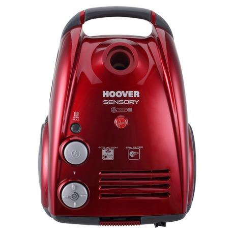 Vysavač Hoover SN70/SN75011 Sensory - Hoover HOOSN70SN75011 (foto 3)