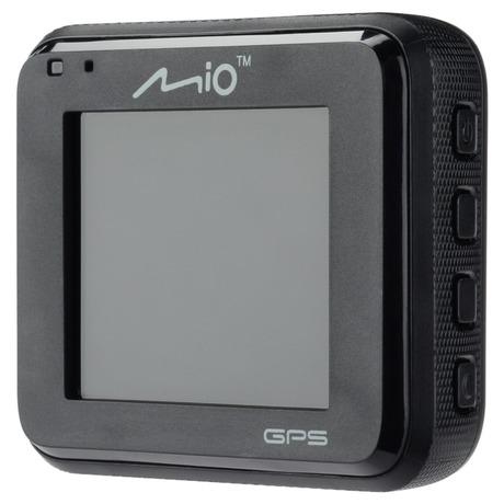 Autokamera Mio MiVue C330 - Mio MIOMIVUEC330 (foto 2)