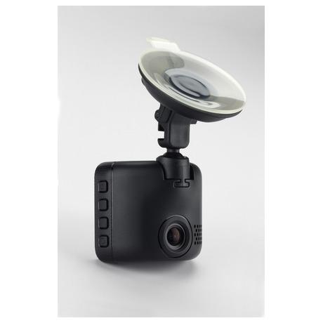 Autokamera Mio MiVue C330 - Mio MIOMIVUEC330 (foto 3)