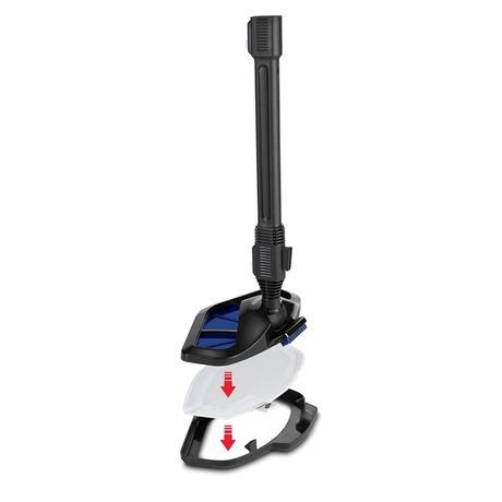 Parn isti polti vaporetto smart 40 mop ptipteu0269 polti eshop elektro dvorsk - Vaporetto smart 35 mop ...