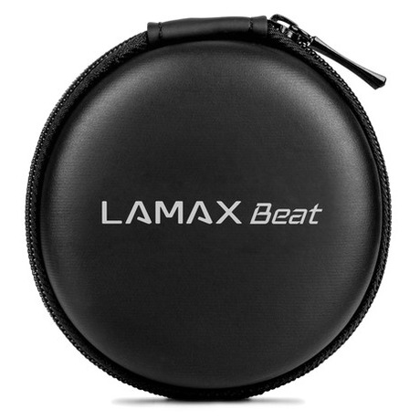Lamax LAMPRIMEP1 (foto 6)