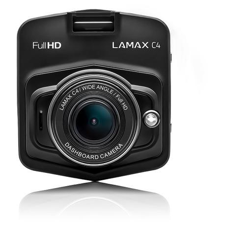 Lamax MGC-8594175350319 (foto 4)