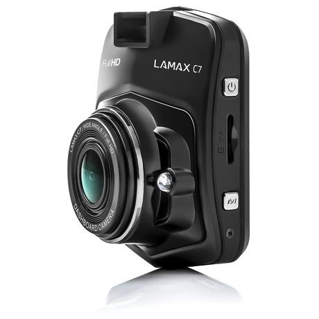 Lamax MGC-8594175350319 (foto 2)