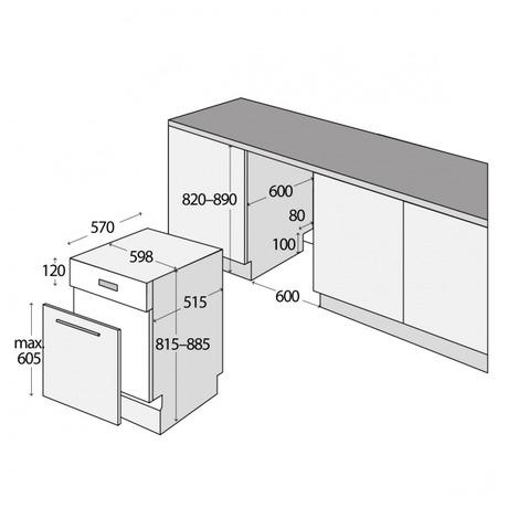 Concept CONMNV5660 (foto 9)