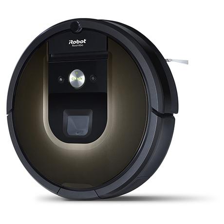 iRobot IROROOMBA980 (foto 11)