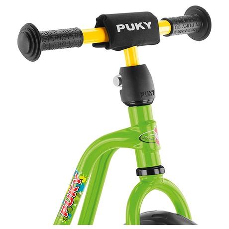 PUKY PUK-4009 (foto 6)