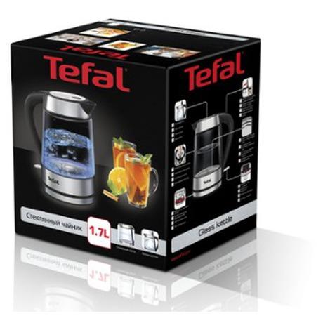 Tefal KB342011144838 (foto 14)