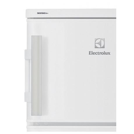 Electrolux KB310122635022 (foto 4)