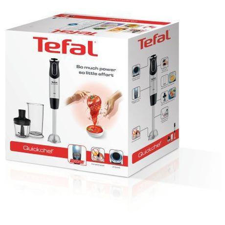 Tefal TEFHB659838 (foto 7)