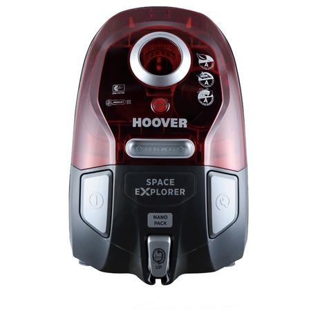Hoover HO39001477 (foto 11)