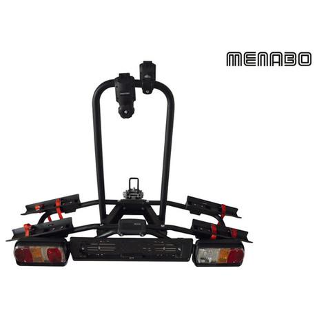 Menabo TRC-HBC000077500000 (foto 1)