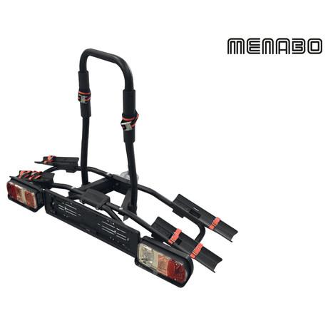 Menabo TRC-HBC000077500000 (foto 2)