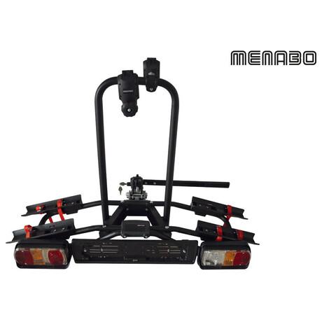 Menabo TRC-HBC000080300000 (foto 1)