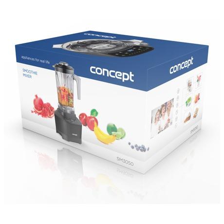 Concept CONSM3050 (foto 13)