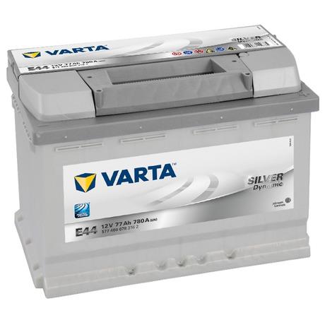 Varta TRC-10173526 (foto 1)
