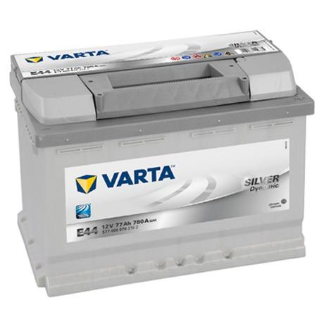 Varta TRC-10173526 (foto 2)