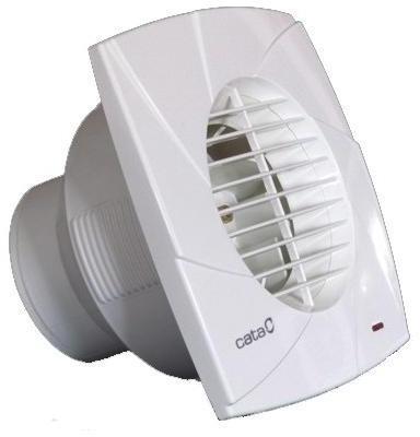 Ventilátor cata cb 100 plus