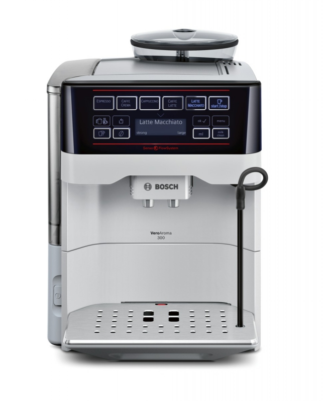 Espresso bosch tes60321rw bostes60321rw bosch eshop for Bosch eshop