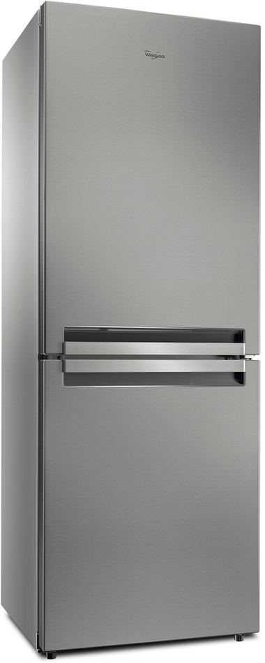 Whirlpool WHIBTNF5012OX