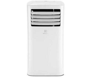 Mobilní klimatizace electrolux