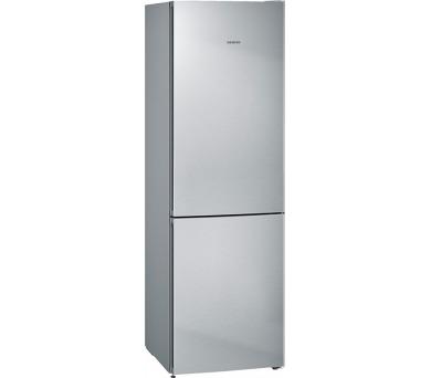 lednice siemens no frost p ipojen elektrick ho spor ku. Black Bedroom Furniture Sets. Home Design Ideas