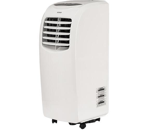 Klimatizace eshop