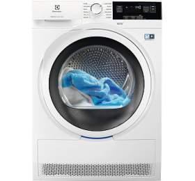 Sušička prádla Electrolux EW 8H358SC - Electrolux