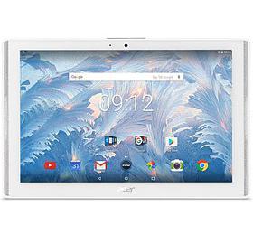Acer Iconia One 10 (B3-A40FHD-K52Y) MTK MT8167 quad-core Cortex A35/ 2GB/32GB/10