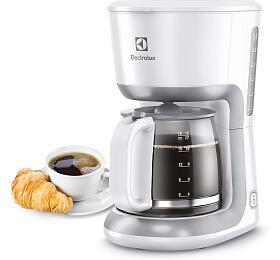 Kávovar Electrolux EKF3330 - Electrolux