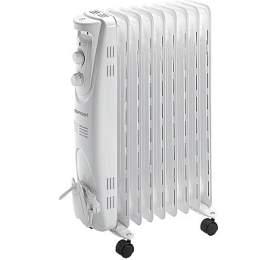 Concept RO3209 Olejový radiátor - Concept