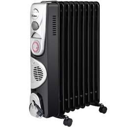 Olejový radiátor Ardes 4R09BTT - Ardes