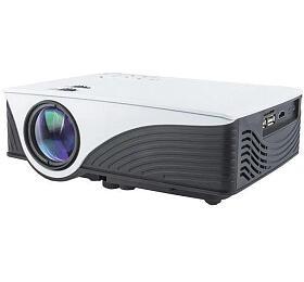 Projektor Forever MLP-100 - Forever