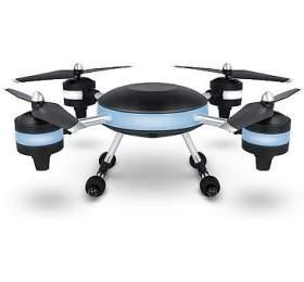 FOREVER dron Luna DR-400 kamera 2MP (1280x720), kompatibilní s OS Android (DRFOLUNA400BK) - Forever