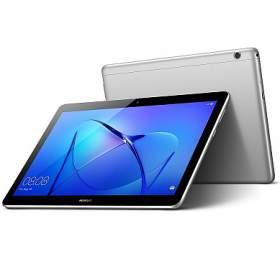 Tablet Huawei MediaPad T3 10 TA-T310W16TOM - HUAWEI