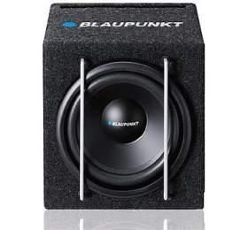 Subwoofer do auta BLAUPUNKT GTb 8200P - pasivní - Blaupunkt