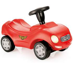 Odstrkovadlo My Car Buddy Toys BPC 5140 - Buddy toys