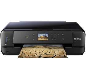 Epson Expression Premium XP-900 - Epson