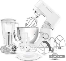Kuchyňský robot Sencor STM 6350WH - Sencor