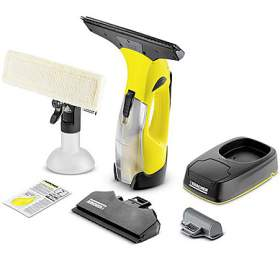 Čistič oken Kärcher WV 5 Premium Non Stop Cleaning Kit (1.633-447)  - Kärcher