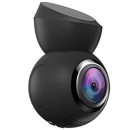Autokamera Navitel R1000 - Navitel