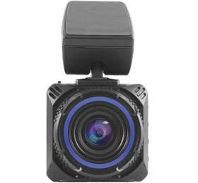 Autokamera Navitel R600 - Navitel