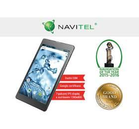 Tablet Navitel T500 3G Lifetime - Navitel