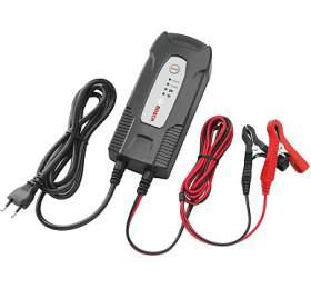 Nabíječka baterií BOSCH C1 12V 3,5A, 018999901M, BOSCH - Bosch