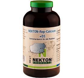 Nekton Rep Calcium+D3 550g - Nekton