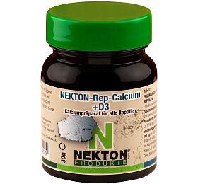 Nekton Rep Calcium+D3 35g - Nekton