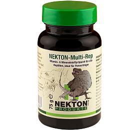 Nekton Multi Rep 75g - Nekton