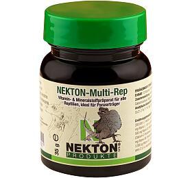 Nekton Multi Rep 35g - Nekton